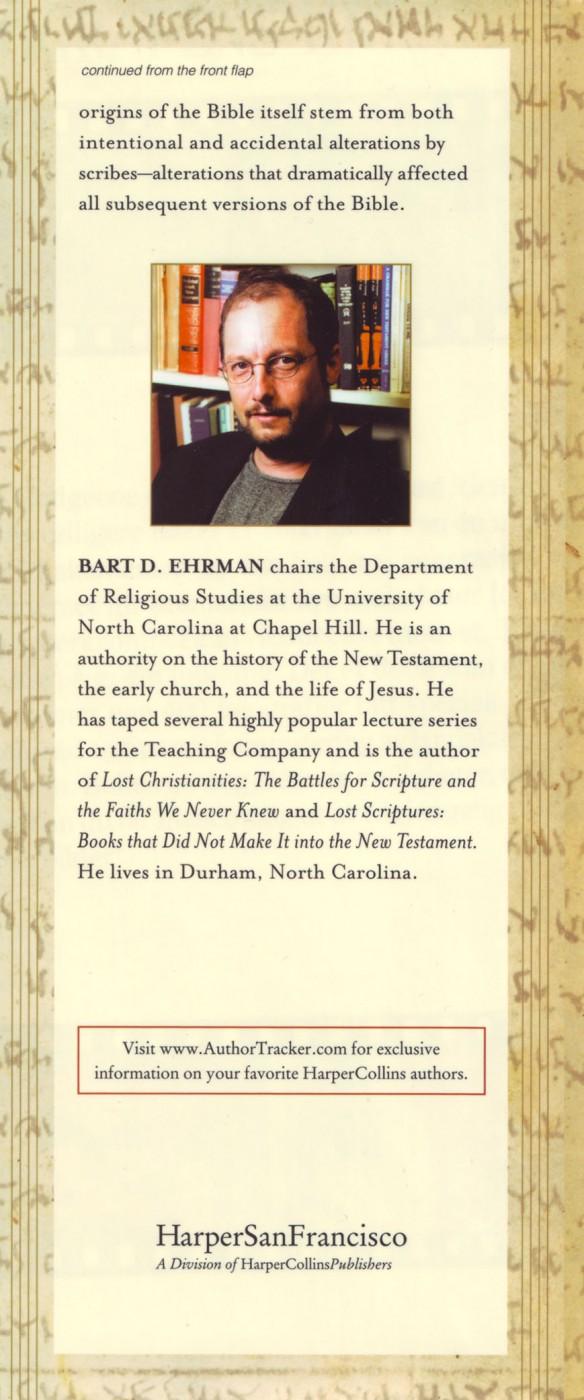 bart ehrman the lost gospel of judas iscariot pdf